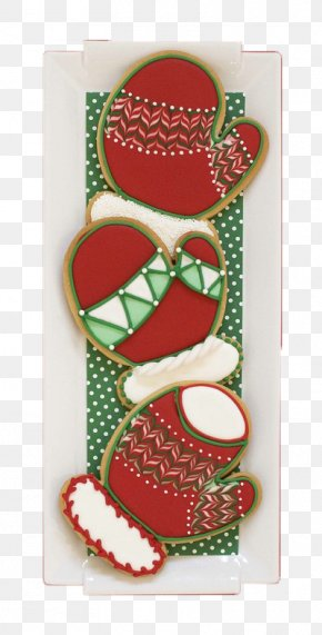 Christmas Sugar Cookie - Icing Christmas Cookie Spritzgebxe4ck Bakery PNG