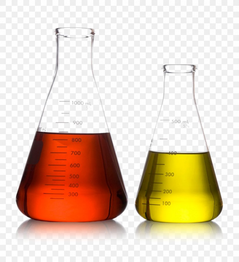 Laboratory Glassware Laboratory Flask Chemistry, PNG, 934x1024px, Glass, Alamy, Barware, Beaker, Bottle Download Free