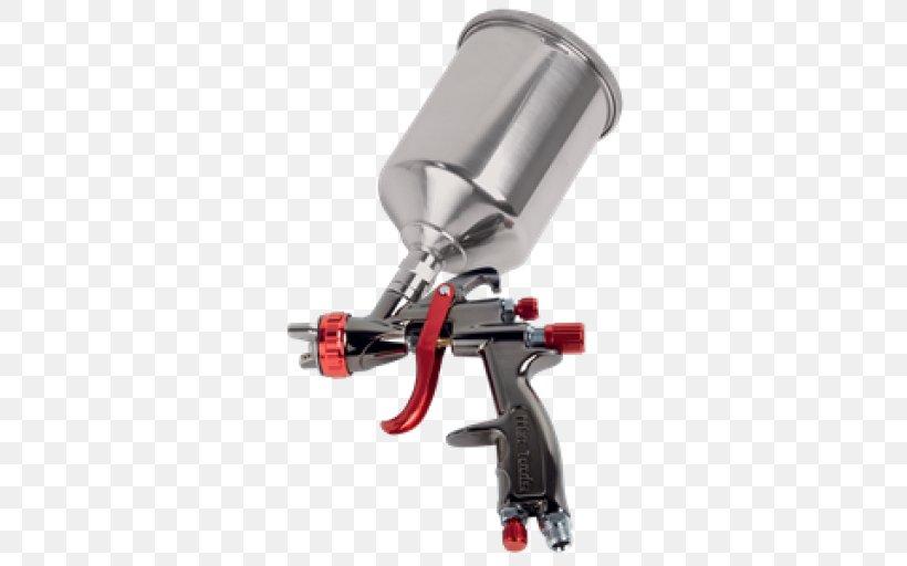 Tool Spray Painting High Volume Low Pressure Car Png 512x512px Tool Aerosol Spray Automotive Paint Car