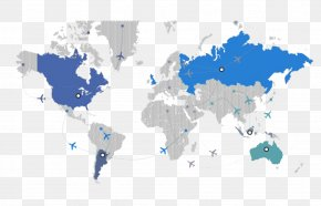World Map - United States Stelco Limited Left- And Right-hand Traffic Driving Organization PNG