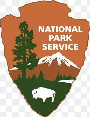 Natural - Shenandoah National Park Golden Gate National Recreation Area National Park Service PNG