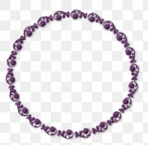 V Bucks - Bracelet Jewellery Earring Necklace PNG