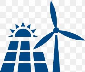 Energy - Renewable Energy Solar Energy Solar Panels Solar Power PNG