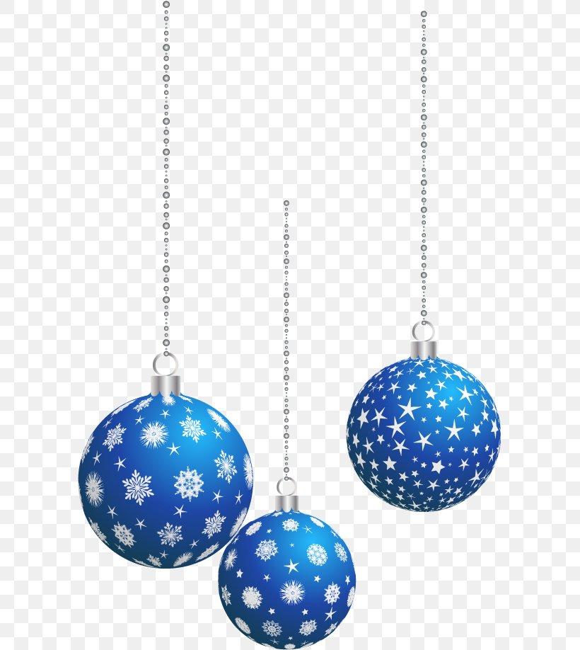 Christmas Ornament Christmas Decoration Clip Art, PNG, 600x918px, Christmas Ornament, Blue, Blue Christmas, Christmas, Christmas Decoration Download Free