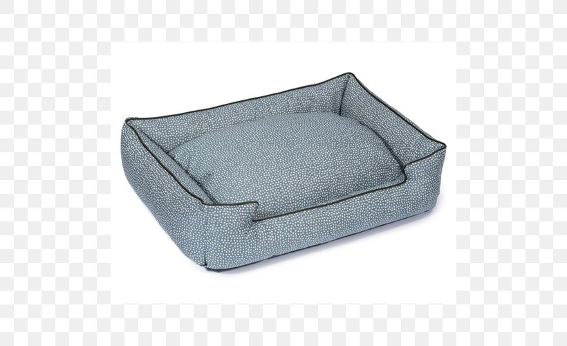 Pleasant Dog Couch Bed Bolster Jax Bones Png 500X500Px Dog Bed Inzonedesignstudio Interior Chair Design Inzonedesignstudiocom