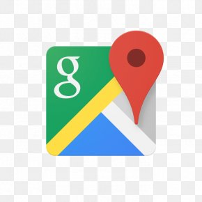 Google Maps - Google Maps Survey Of India Geolocation PNG