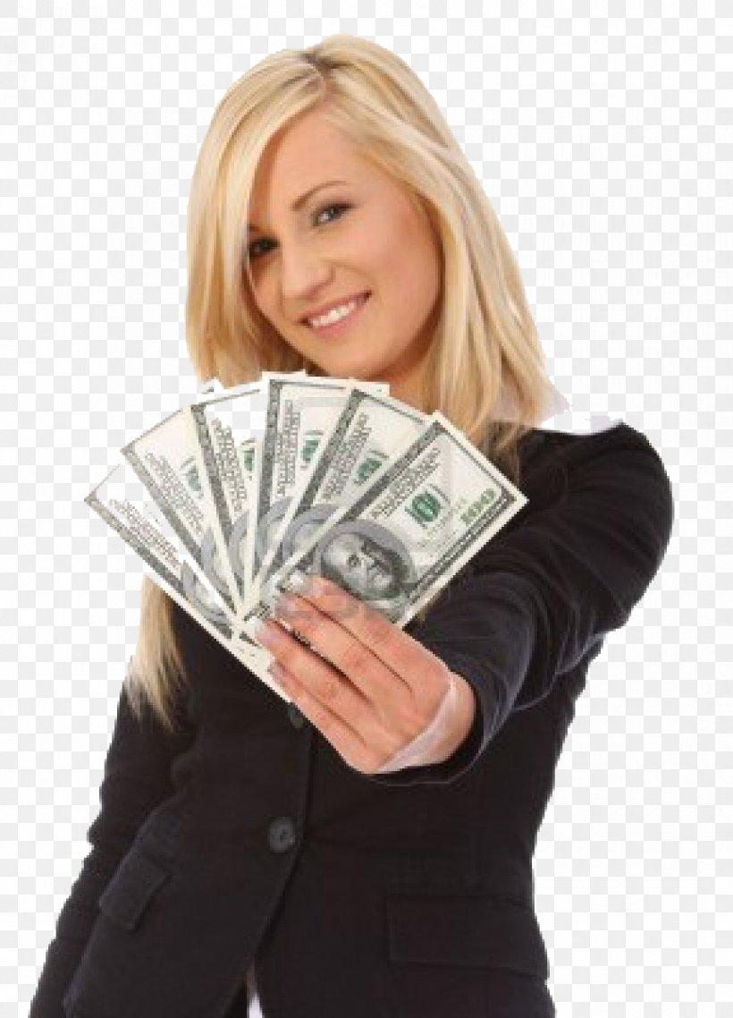 Make Money Fast Foreign Exchange Market