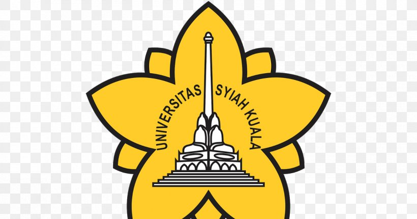 Syiah Kuala University Logo Unsyiah Rector Png 1200x630px Syiah Kuala University Aceh Artwork Badan Eksekutif Mahasiswa