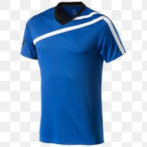T-shirt - T-shirt Adidas Nike Clothing PNG