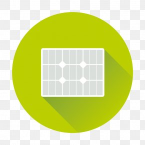 Persistent - Centrale Solare Photovoltaics Smart Meter Photovoltaic System Solar Energy PNG