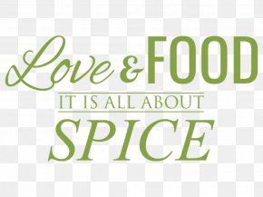 I Love Food - Organization Ferrari Of Salt Lake City Wall Decal Business Love PNG