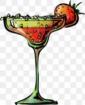 Watermelon - Cocktail Daiquiri Caipirinha Blue Lagoon Tequila Sunrise PNG