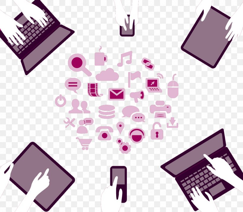 Computer Graphics Technology Icon, PNG, 1073x937px, Computer Keyboard, Brand, Communication, Computer, Computer Monitors Download Free