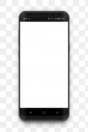 Screen - Samsung Galaxy Note 10.1 2014 Edition IPhone X Telephone IPhone 6S Touchscreen PNG