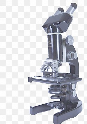 Optical Microscope - Optical Microscope Download PNG
