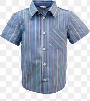 Dress Shirt Image - T-shirt Clothing Dress Shirt Formal Wear PNG