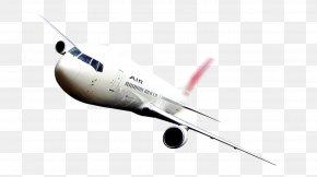 Aircraft - Tourism Travel Website Business Tour Operator PNG