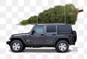 Jeep - Jeep Renegade Chrysler Car Ram Pickup PNG