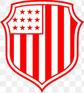 Football - United States Men's National Soccer Team United States Of America 2014 FIFA World Cup Football United States Soccer Federation PNG
