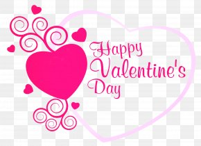 Valentines Day Photos - Valentines Day Child Heart Clip Art PNG