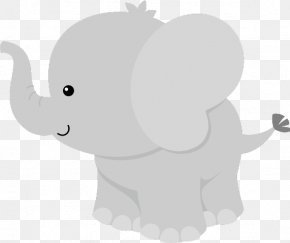 Baby Elephant Images Baby Elephant Transparent Png Free Download Are you looking for baby elephant vector design images templates psd or png vectors files? baby elephant transparent png