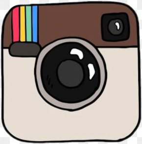 Instagram - Instagram Logo Sticker Photography PNG