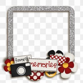 Science Frame - Picture Frames Image Photography Friends Picture Frame PNG