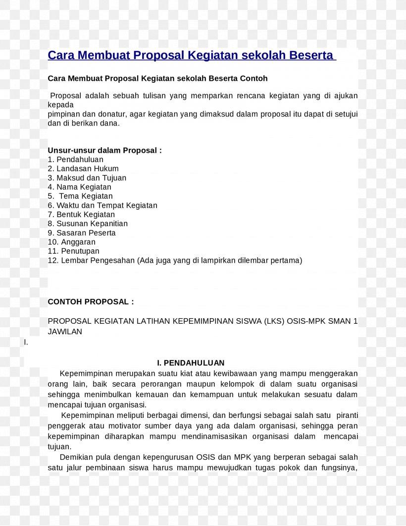Résumé Template Cover Letter Curriculum Vitae Document Png