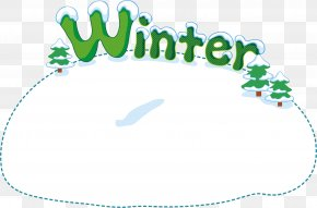 Winter Snow Vector - Winter Snow PNG