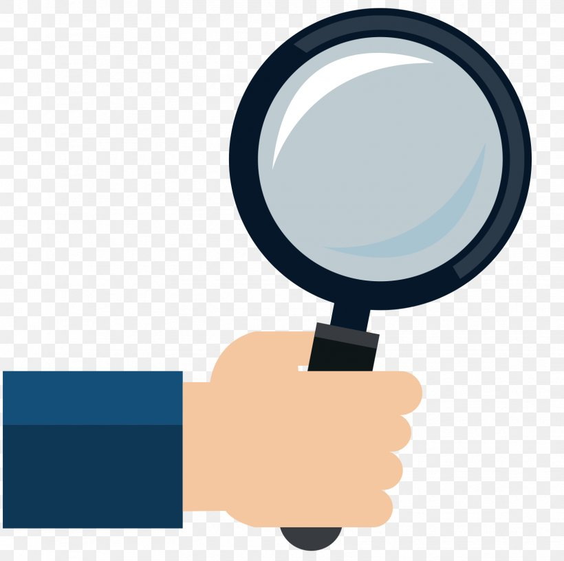 Computer Mouse Magnifying Glass Hand Icon, PNG, 1606x1600px, Computer Mouse, Communication, Computer, Flat Design, Hand Download Free