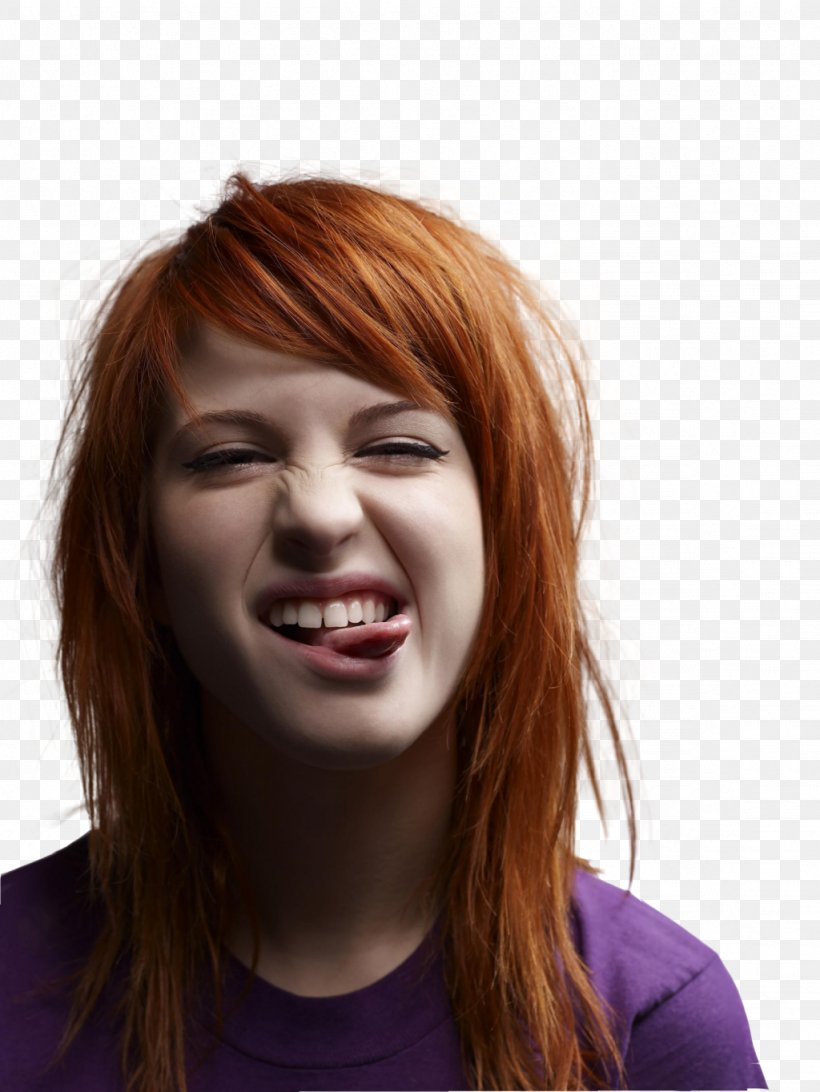 Hayley Williams Kiis Fm Jingle Ball Paramore Desktop