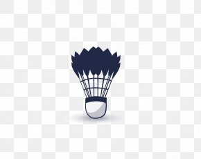 Badminton - Badminton Shuttlecock Download PNG