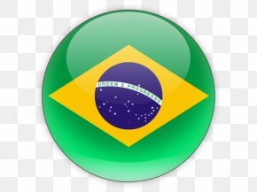 Flag - Flag Of Brazil Stock Photography National Flag PNG