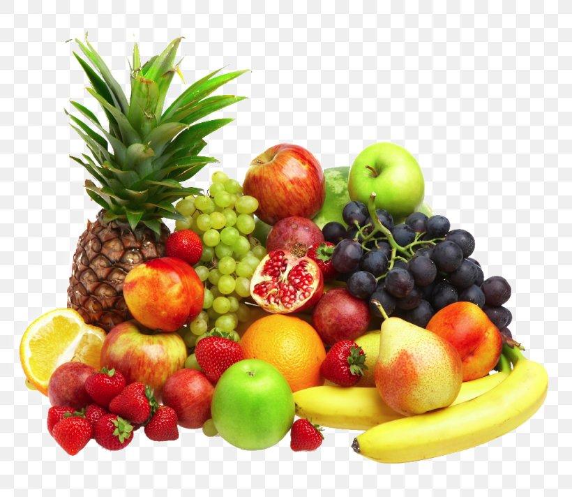 Fruit Clip Art, PNG, 1024x890px, Fruit, Diet Food, Food, Frutti Di Bosco, Garnish Download Free