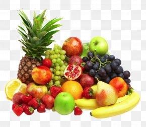 Fruit Image - Fruit Clip Art PNG