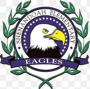 School - Shenandoah Elementary School Extended Day Program Student PNG