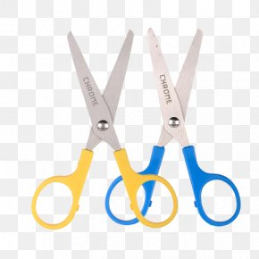 Metalworking Hand Tool Pruning Shears - Adhesive Tape PNG