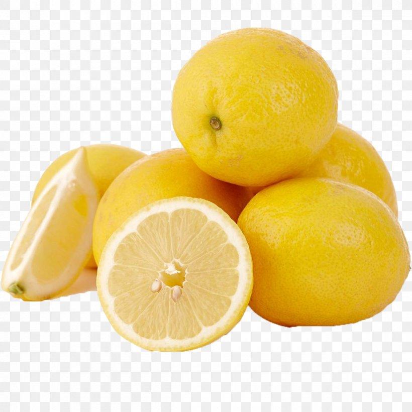 Lemon Juice Squash Food, PNG, 1200x1200px, Lemon, Business, Citric Acid, Citron, Citrus Download Free