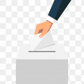 Vector Full Vote - Voting Euclidean Vector Referendum PNG