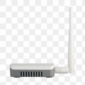 Access Point - Wireless Access Points Edimax EW-7228APn Wi-Fi Wireless Router PNG