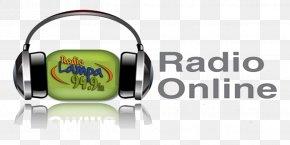 Fountain Internet Radio - FM Broadcasting Kiss 94.9 FM Radio Station Internet Radio La FM PNG