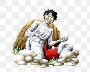One Piece - Monkey D. Luffy One Piece Treasure Cruise Nami Roronoa Zoro PNG