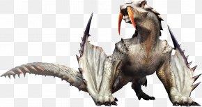 Sand Monster Image - Monster Hunter Tri Monster Hunter 3 Ultimate Monster Hunter 4 Monster Hunter Freedom Unite PNG