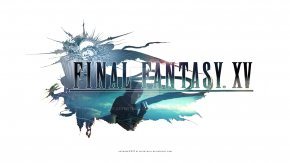Final Fantasy - Monster Of The Deep: Final Fantasy XV Final Fantasy XIII Final Fantasy XV: Episode Prompto The Technomancer PlayStation 4 PNG