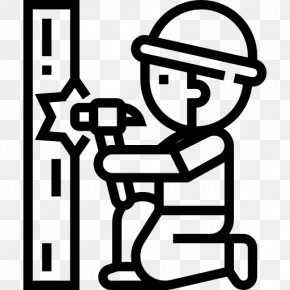 Hammer - Claw Hammer Hand Tool Clip Art PNG