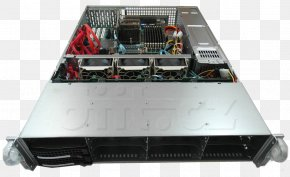 Computer - Computer System Cooling Parts Electronics Computer Hardware Computer Servers PNG