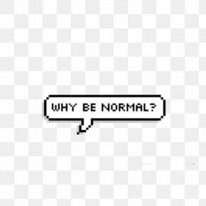 Name Text - Text Tumblr Grunge Drawing Image PNG