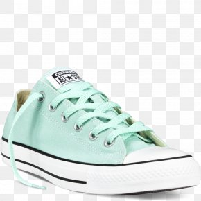 Pink Converse Shoes For Women Snoopy - Sports Shoes Chuck Taylor All-Stars Converse High-top PNG