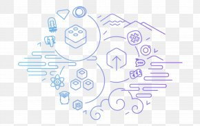 Web Design - User Interface Design Web Design Heroku Application Software PNG