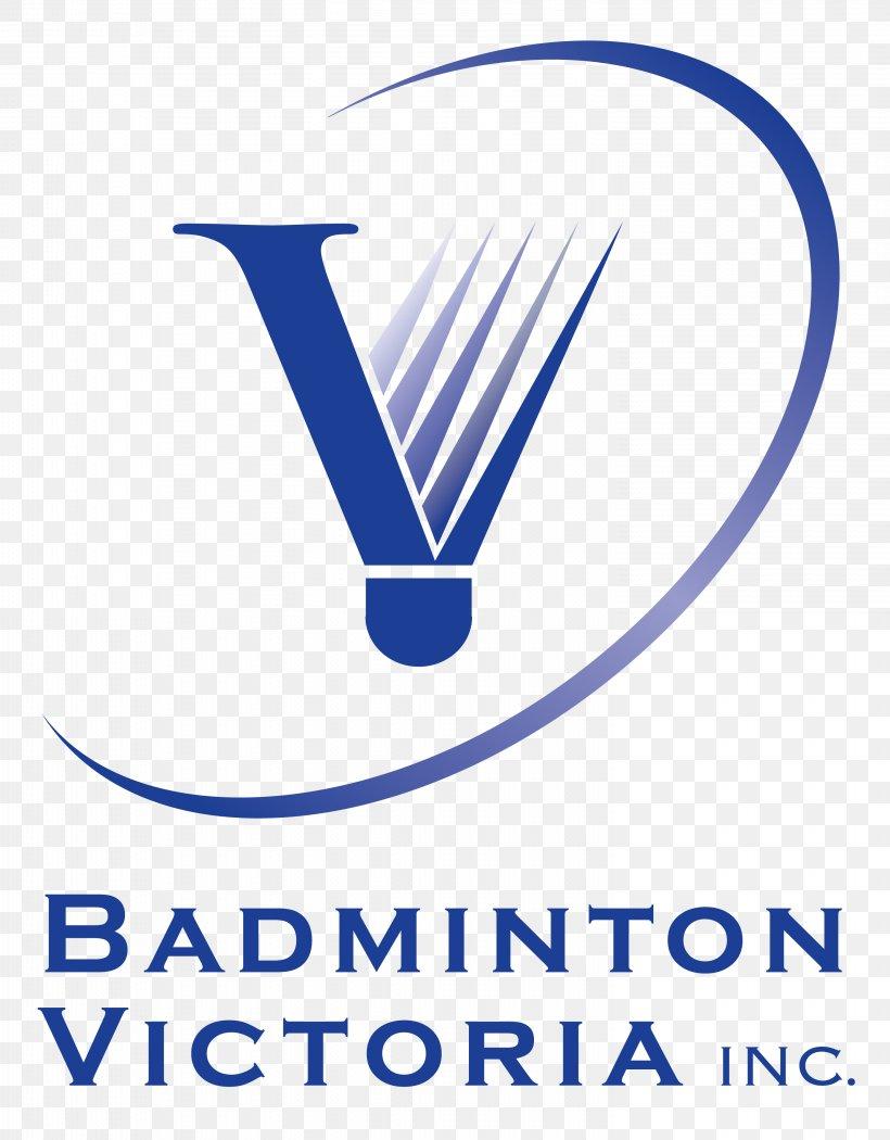 Badminton Australia Sport Mornington Peninsula Badminton Inc. Australia National Badminton Team, PNG, 2950x3780px, Badminton, Area, Australia, Badminton Australia, Badminton Victoria Download Free